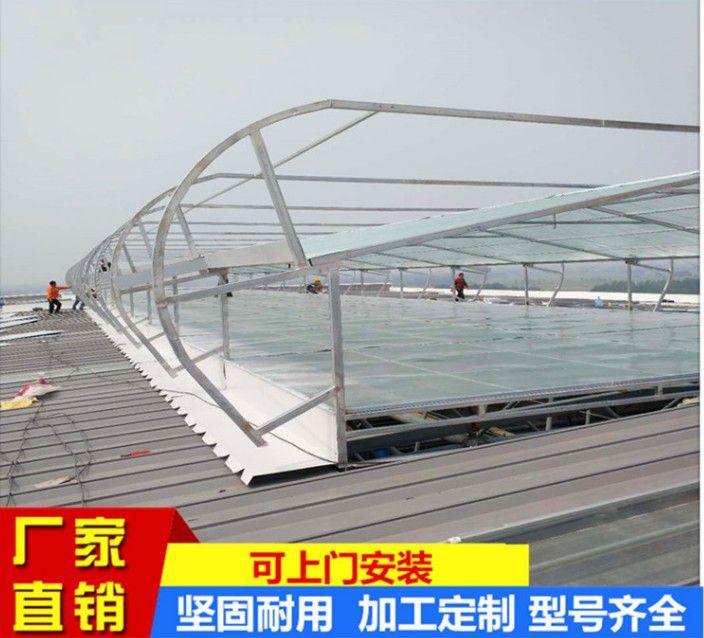 流线型通风器流线型通风器产品使用不可少的