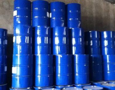 德阳低温增塑剂产品的基本常识