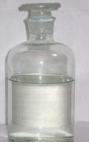 保山聚酯增塑剂赢得市场