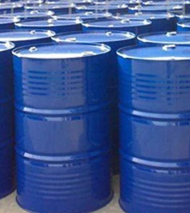 吐鲁番耐高温增塑剂产品范围