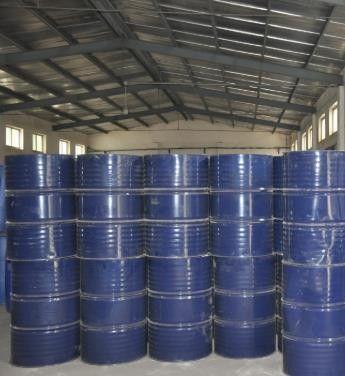 博尔塔拉环保增塑剂厂家战略的好处和积极影