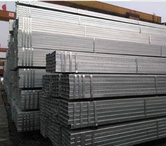 昌都欧标槽钢产品资讯