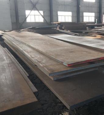 马鞍山国标无缝钢管高端品质