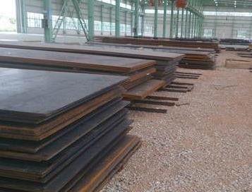 揭阳欧标槽钢专业销售