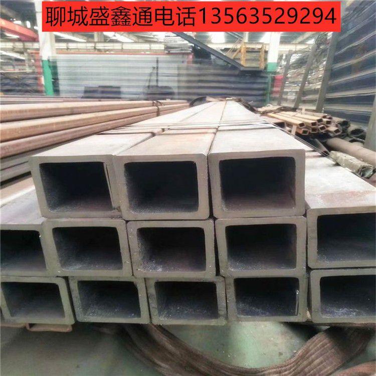 南京Q345B无缝钢管销售工艺