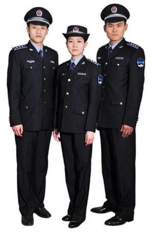 黔西安全监察标志服赢得市场