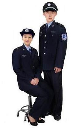 驻马店标志服装欢迎您垂询