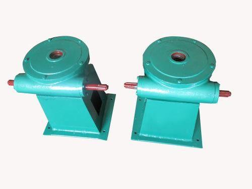 电动起闭机QL手轮式螺杆启闭机行业国际形