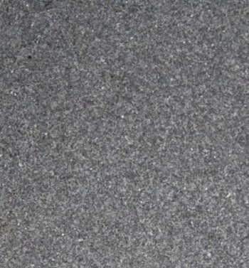 武威北大青价格坚持追求高质量产品
