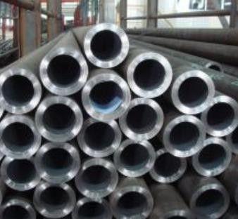 德州q345NH耐候钢板战略的好处和积极
