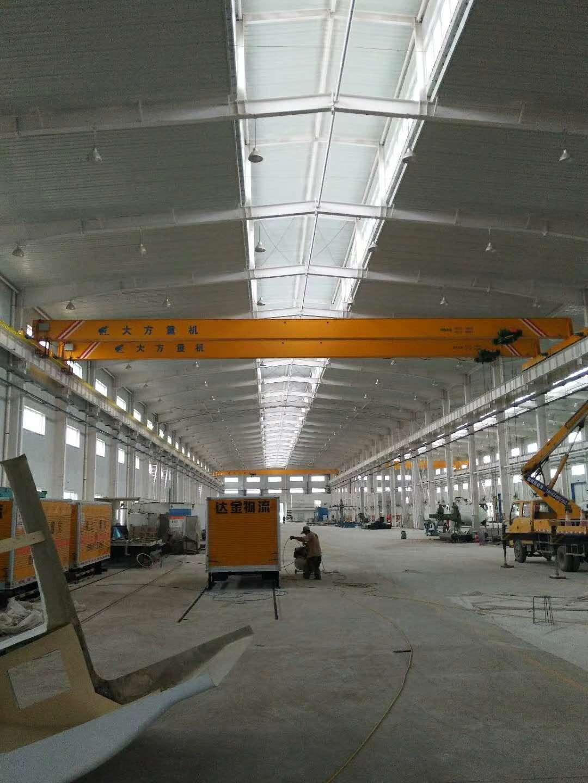 昆明钢结构防火涂料厂家施工