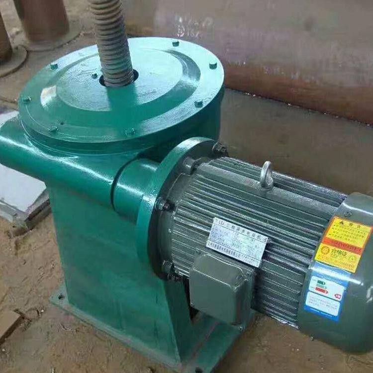 荊門維修液壓泵站閘門品牌如何選擇
