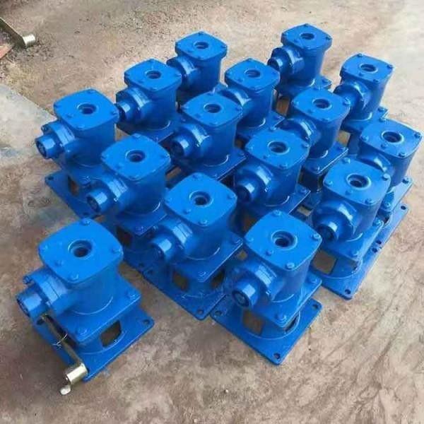 長治鑄鋼閘門灌溉鋼閘門專業定做