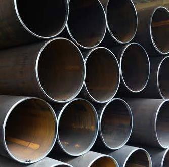 庆阳化肥高压专用管产品使用的注意事项