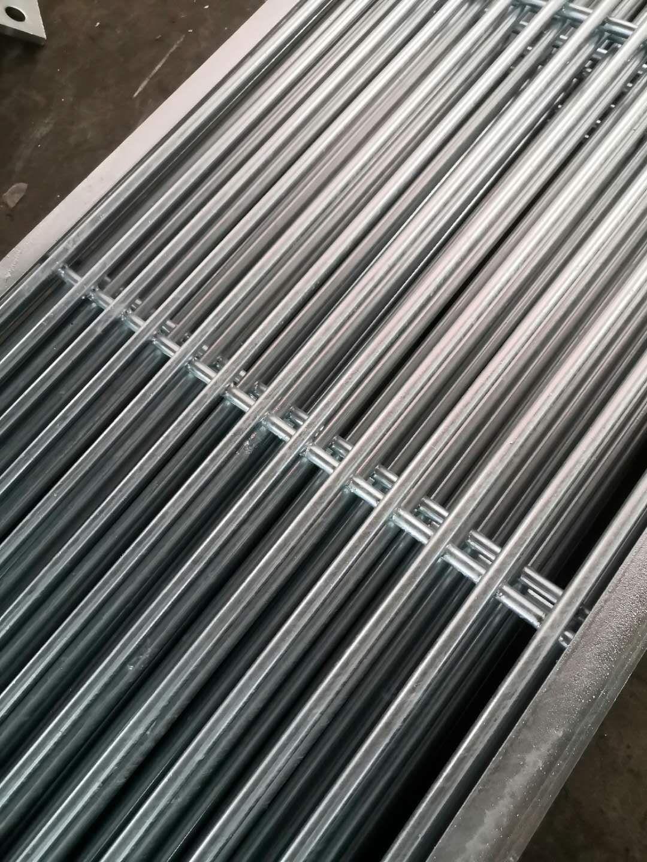潮州热镀锌钢格板厂家