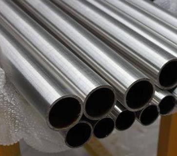 忻州316不锈钢无缝管站在角度提出的推广
