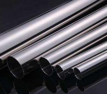 常熟316不锈钢无缝管价格总体稳定