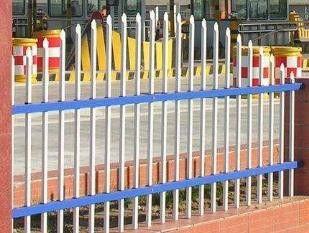 广西景区不锈钢护栏产品的销售与功能