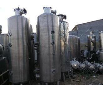 涼山二手蒸發器廠家品牌推薦