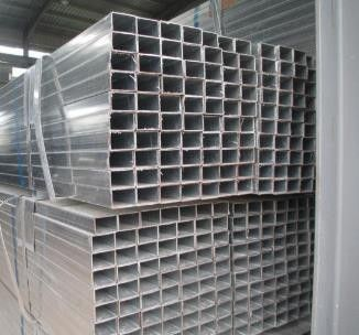 江门镀锌H型钢产品问题的解决方案