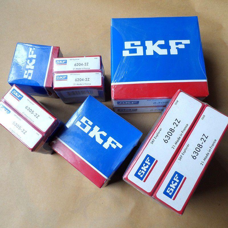 宁波FAG铣床主轴轴承专注销售厂家
