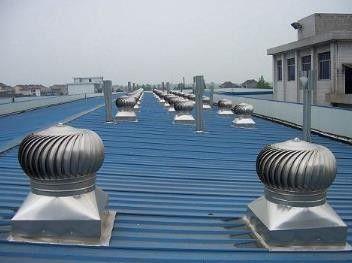 忻州一字型连体式消防排烟天窗企业产品