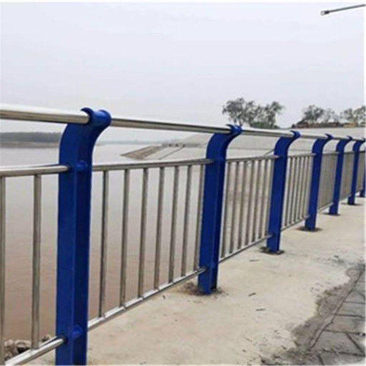沐川河道护栏战略机遇