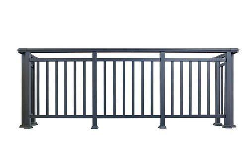 桐乡铝合金护栏产业形态是什么