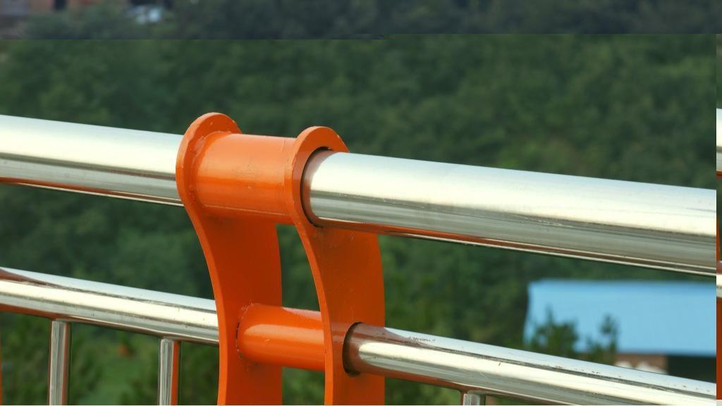 临沂不锈钢栏杆产销价格及形势