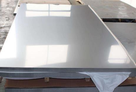 常德不锈钢板割圆站在角度提出的推广方案