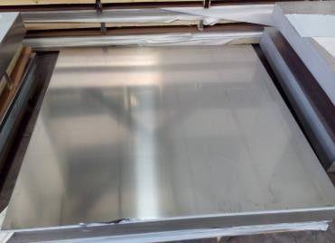黑龙江06cr25ni20不锈钢板品牌如