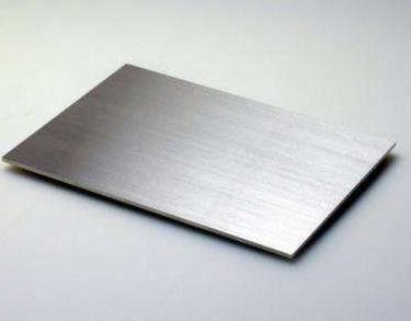 濮阳不锈钢板切圆产品的辨别方法