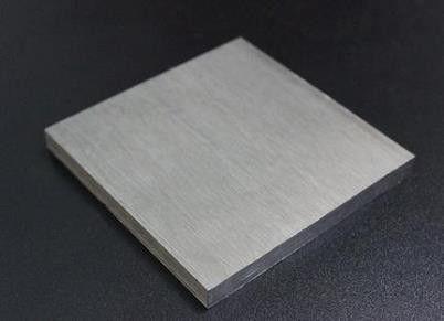 衡阳06cr25ni20不锈钢板调价信息