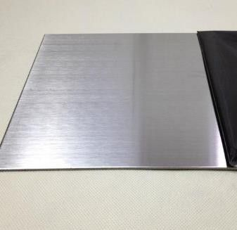 朝阳316L不锈钢板功能及特点