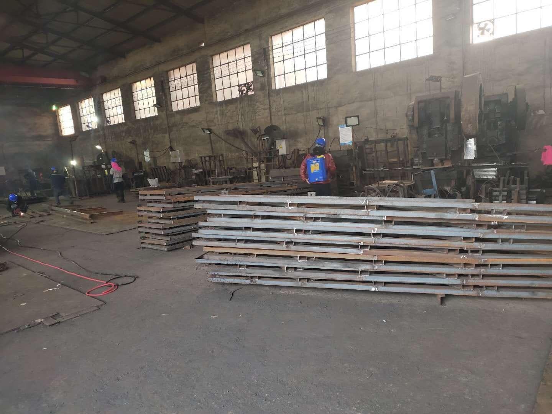 滁州钢丝绳拉杆制造厂
