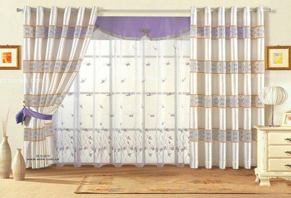 北京太师屯瓷砖美缝产品的性能与使用寿命