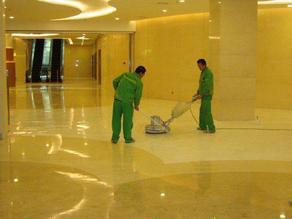 北京双井水泥自流平制作市场资讯