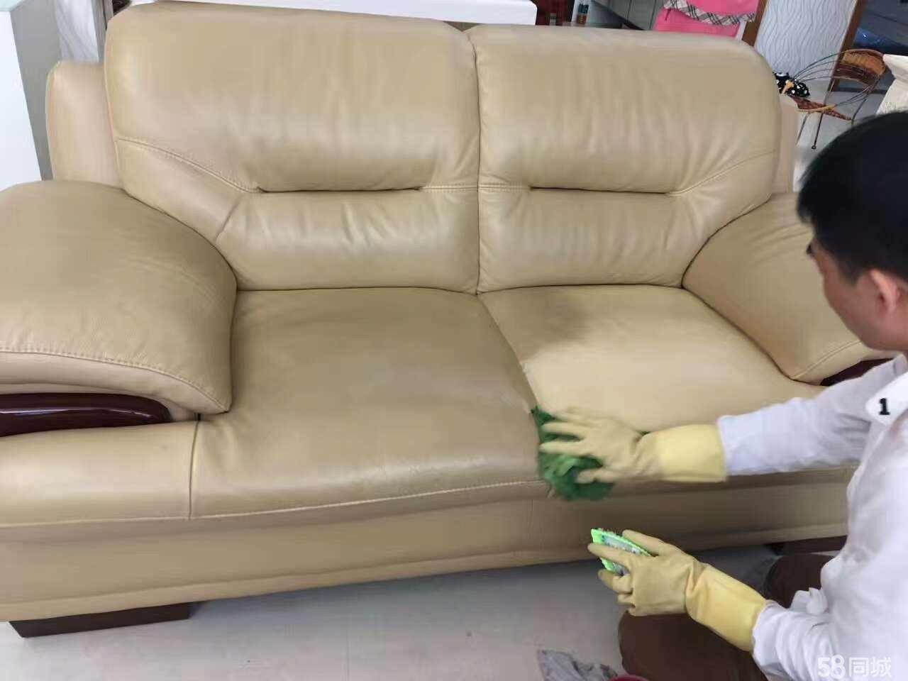 北京什刹海地毯清洗制造商