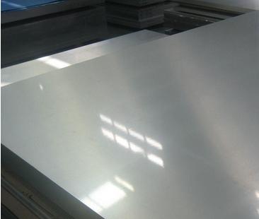 威海904L不锈钢板材质