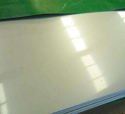 潮州2507不锈钢圆钢材质