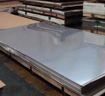阿拉尔904L不锈钢板材质