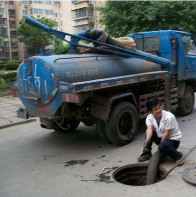 二连浩特非开挖管道修复检测新报价