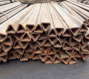 神农架温室大棚钢管产业市场发展将趋于平稳