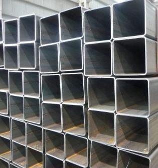 海西1寸大棚管产品的选用