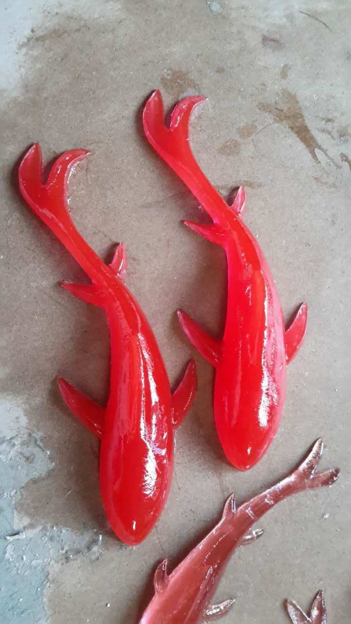 武汉江夏区铸铜雕塑厂家有实体