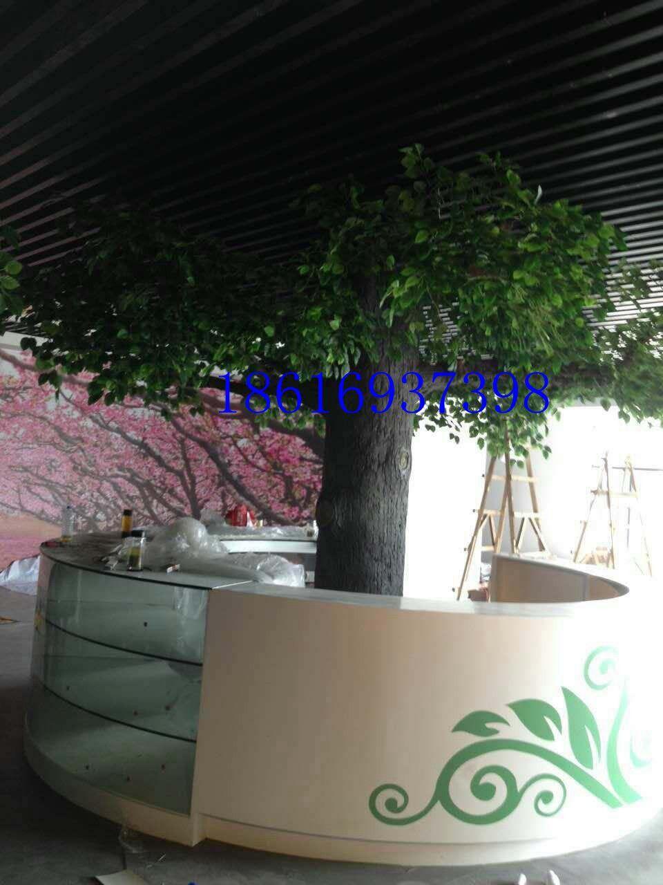 徐州泉山区铸铜雕塑厂家检验项目