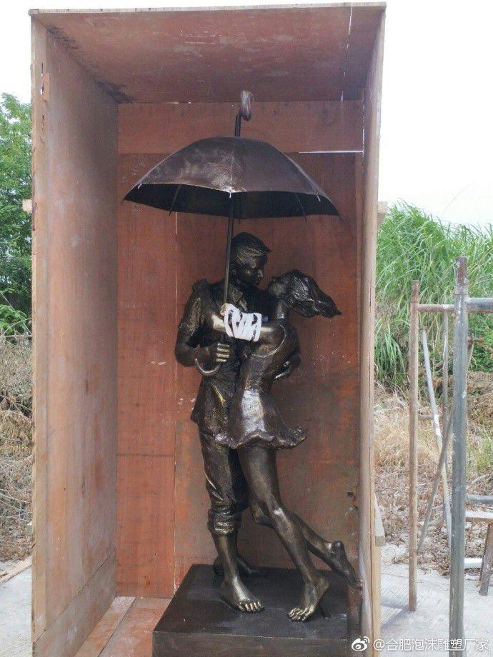 上海宝山区锻铜浮雕公司专卖