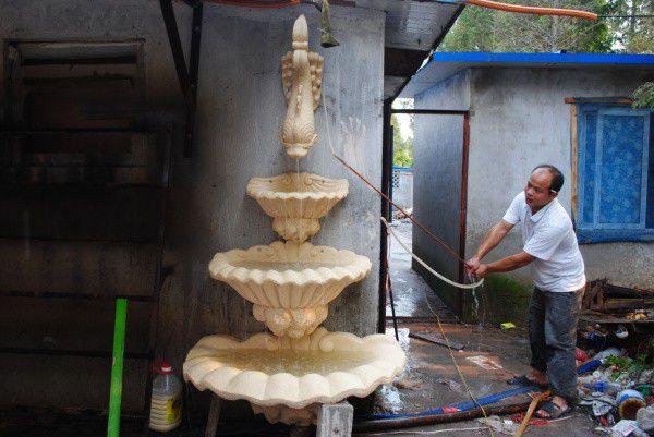镇江京口区铸铜浮雕公司哪个质量好