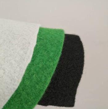 南宁防渗土工布生产厂家优势素质
