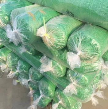 成都柔性防尘网针对国内行业逆境对应策略